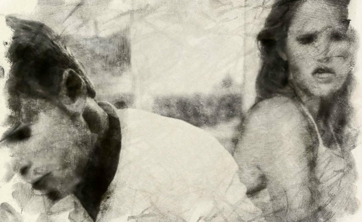 Caszados - imagen de Jéssica Solano